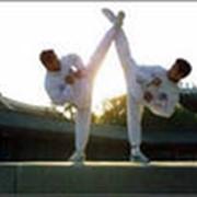 Каратэ, Школы боевого искусства в Алматы фото