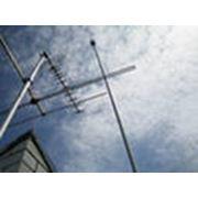 Устройство электроосвещения и систем обогрева фото
