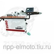 Кромкооблицовочный станок К EURO SMART фото