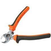 Кабелерез для медного и алюминиевого кабеля 170 мм 08112 фото