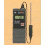 Контактный термометр цифровой без зонда ТК-5.04 фото