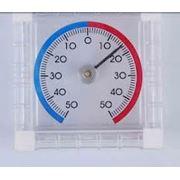 Термометр оконный в Краснодаре фото