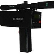 Инфракрасные термометры моделей МИДИ фото
