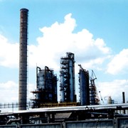 Промышленное производство фото