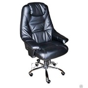 Кресло для руководителя, Клеопатра производство Россия фото