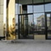 Двери автоматические Tormax фото