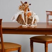 Продажа стульев и столов фото