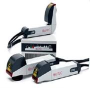 Волоконный лазерный маркировщик ALLTEC LF100 фото