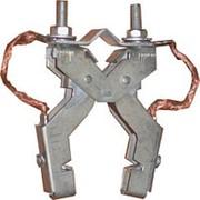 Щеткодержатель двигателя MTH,МТН 5 габарит фото