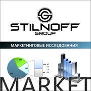 Исследование рынка фото