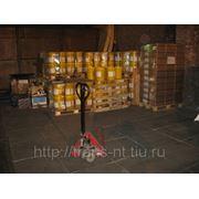 Перевалка и перетарка грузов в городе Екатеринбург