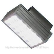 Фокус Уличный светодиодный светильник УСС – 18/20-55/100 Фокус УСС -24/100 фото
