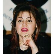 Ирина ОТИЕВА фото