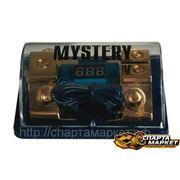 Дистрибьютор Mystery MPD-10 фото
