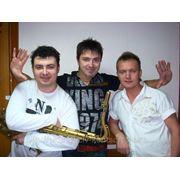 группа Руки вверх Алексея ПОТЕХИНА фото