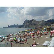 Организация летнего отдыха фото