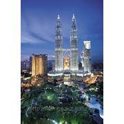 Экскурсионные туры по странам Юго-Восточной Азии фото