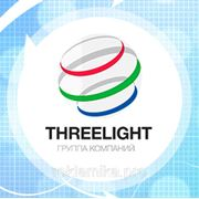 THREELIGHT фото