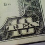 Операции с наличной иностранной валютой фото