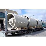 Перевозка крупногабаритных грузов фото