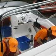 Уборка яхт, клининговые услуги фото