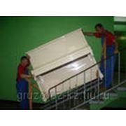 Перевозка пианино 890-46-69-49-96 Услуги грузчиков и газели. фото