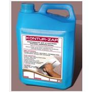 KONTUR ZAP 420- пластифицирующая добавка в штукатурные растворы фото