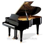 Перевозка рояль фото