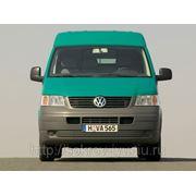 Грузоперевозки Volkswagen.Пассажирские перевозки. фото