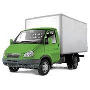 Частные перевозки грузов Москва Пенза
