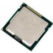 Процессор Intel Pentium Dual-Core G630 2.7GHz/3MB/5GT/s фото