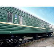 Доставка сборных грузов по схемам: от двери до терминала СПб-Владивосток фото