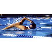 Услуги по обучению плаванию фото