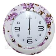 Часы настенные 19117