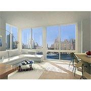 Оценка квартиры, комнаты, гостинки фото