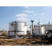 Защита топливно-энергетического комплекса фото