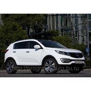 Доставка автомобилей из Европы