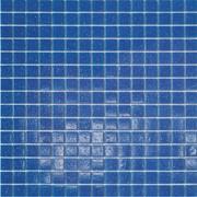 Мозаика A04 (2,14кв,м/кп) фото