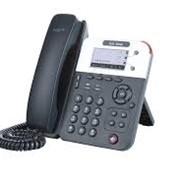 Телефон ES290-PN фото