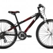 Велосипеды детские MT Track 220 фото
