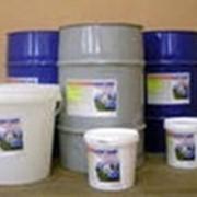Мастика резино- битумная анти- коррозийная фото