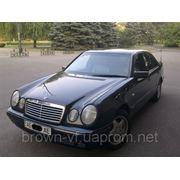 VIP такси (Днепр область) фото
