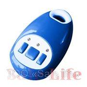 GPS трекер для детей PT20 (прибор для определения местонахождения) фото