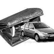 Авто выкуп кредитных машин, фото