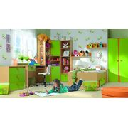 Детская комната ордо фото