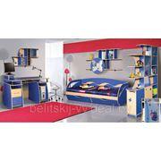 Детская комната лайми. фото