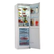 Холодильник двухкамерный бытовой Pozis RK FNF-172 фото