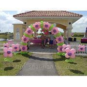 фото предложения ID 7564057