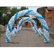 фото предложения ID 7564229