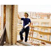 Кредитование ипотечное для приобретения строящихся жилых помещений под залог имеющейся в собственности жилой недвижимости «Стройка +» фото
